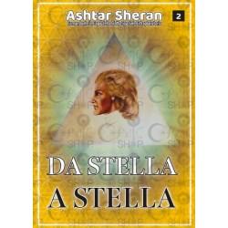 Da stella a stella - Ashtar Sheran
