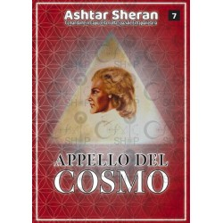 Appello al Cosmo - Ashtar Sheran