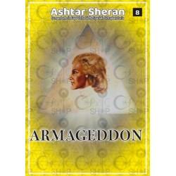 Armageddon - Ashtar Sheran
